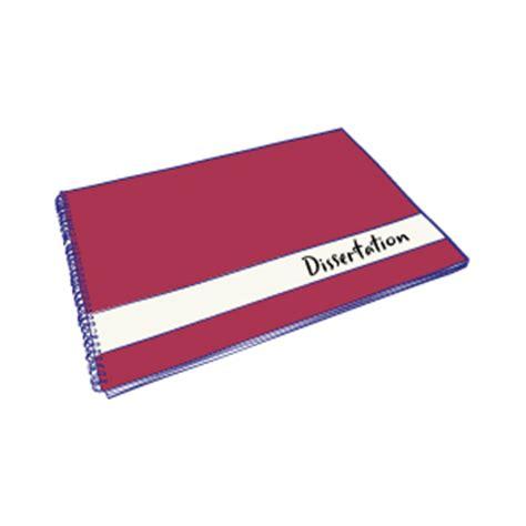 Hard bind thesis dublin